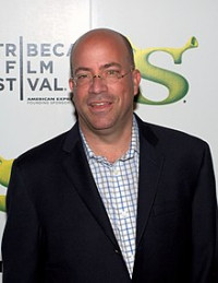 Jeff Zucker picture