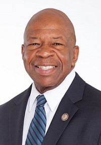 Elijah Cummings picture